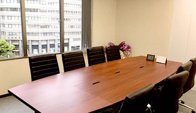 弁護士法人ALG&Associates 大阪法律事務所