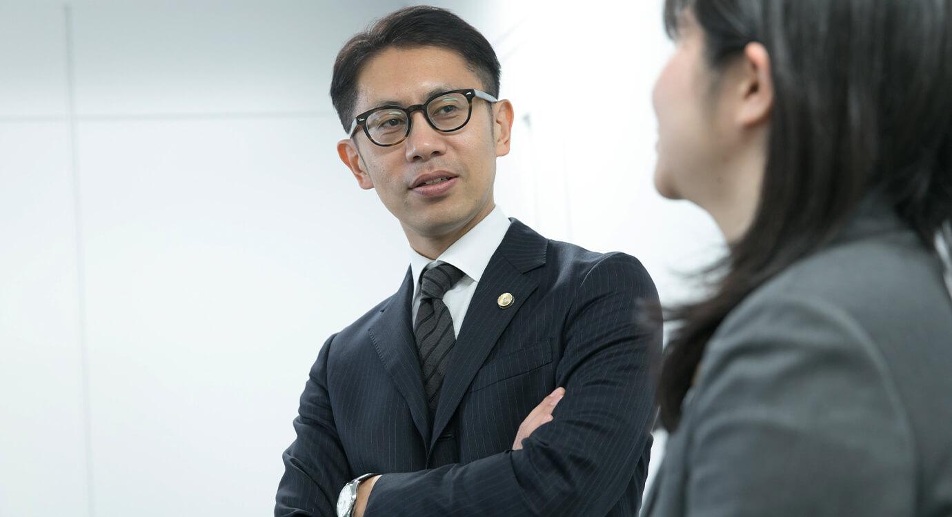ベトナム進出をお考えの方は国際法務に特化した弁護士にご相談ください。